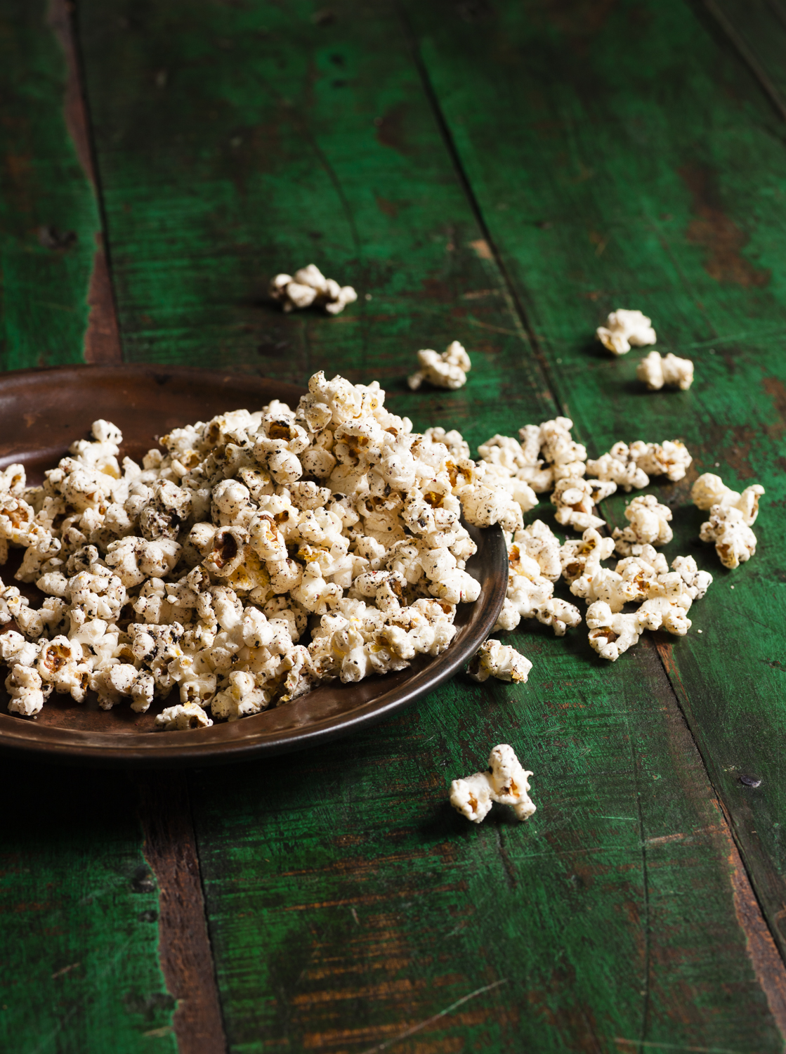 oliver_rowe_sunday_times_food_styling_Popcorn-10.jpg