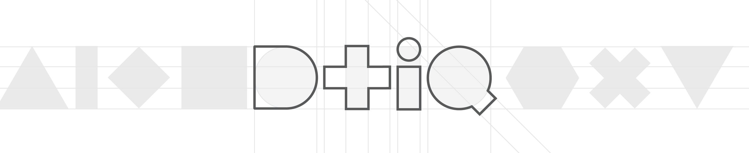 D+iQ Identity-01.png