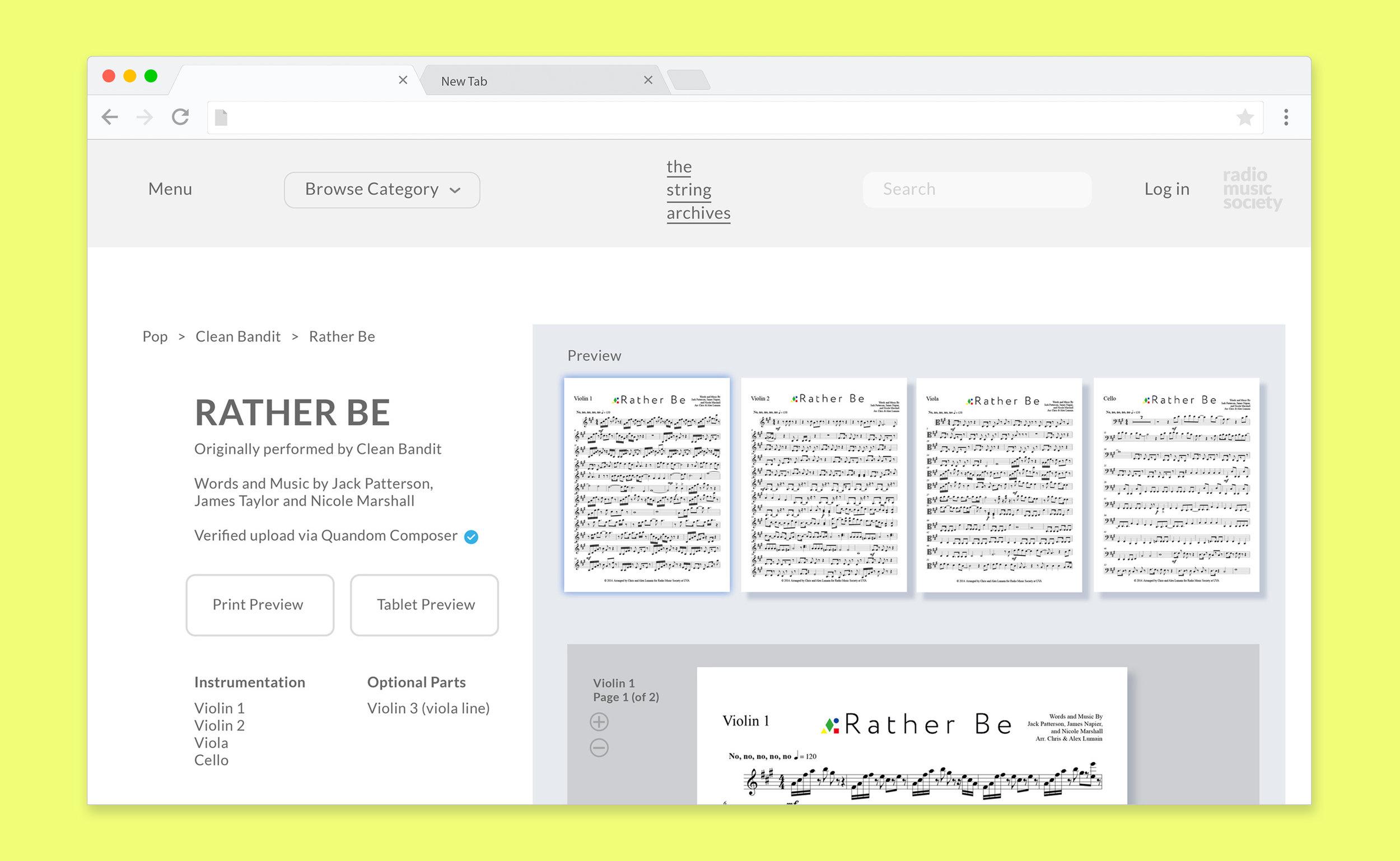 RMS Screen browsers(2).jpg