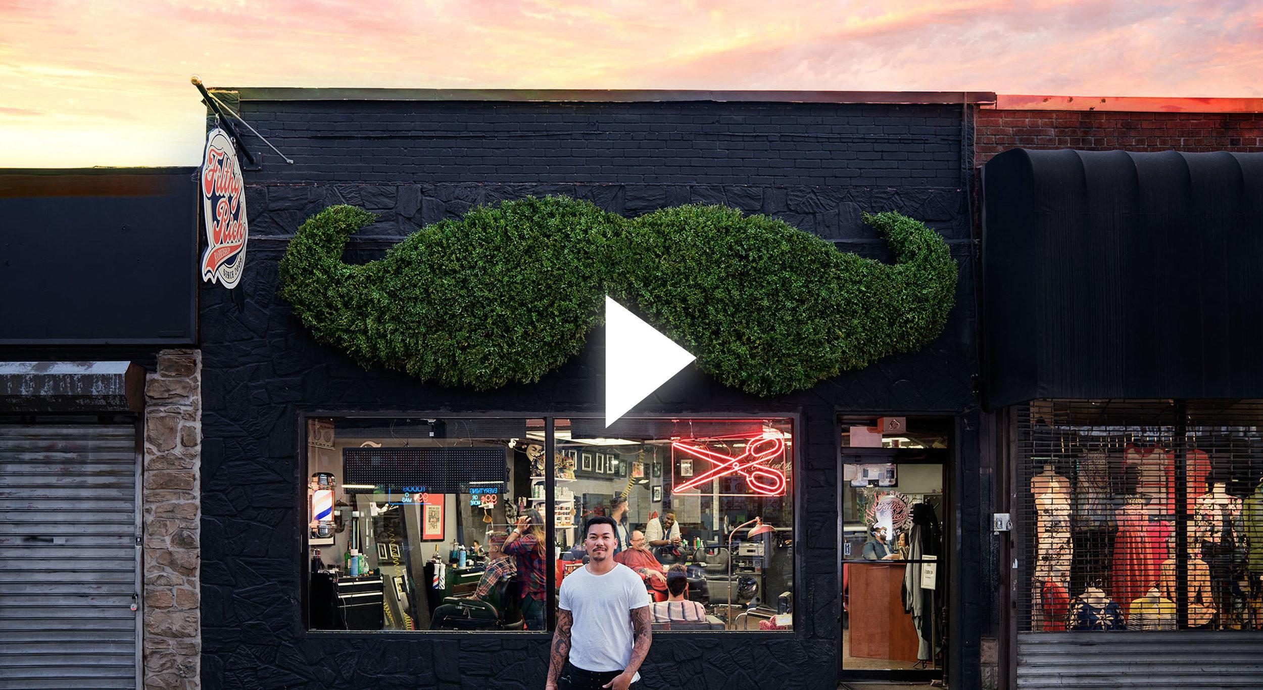 Chase INk barbershop thumbnail.jpg