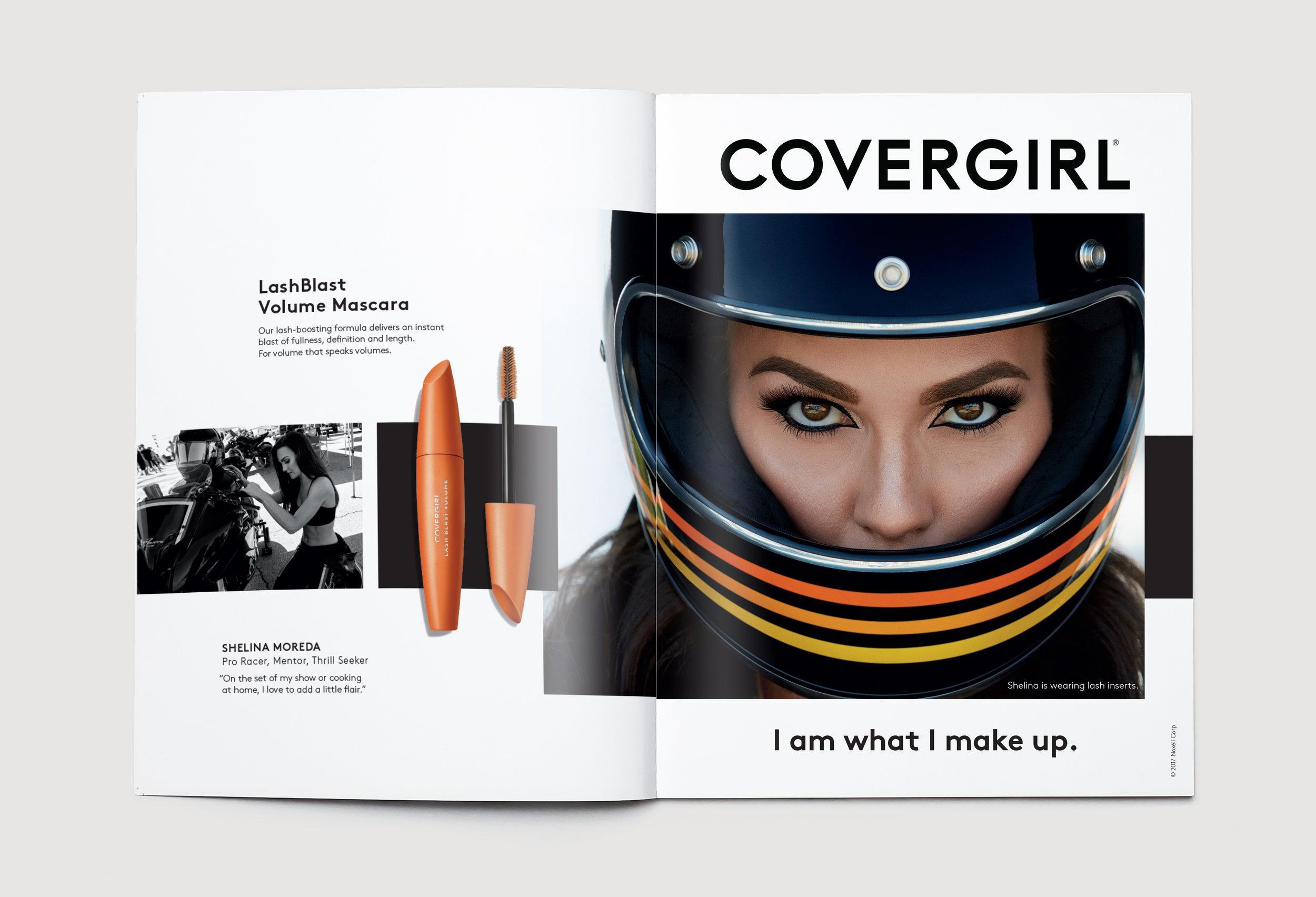 COVERGIRL spread 1.jpg