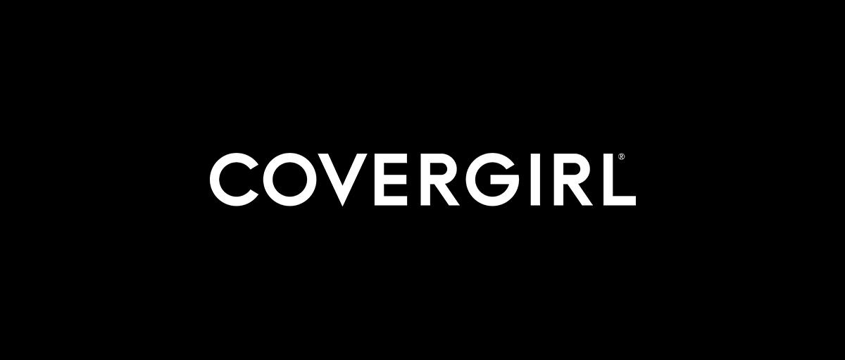 Covergirl Lockup.png