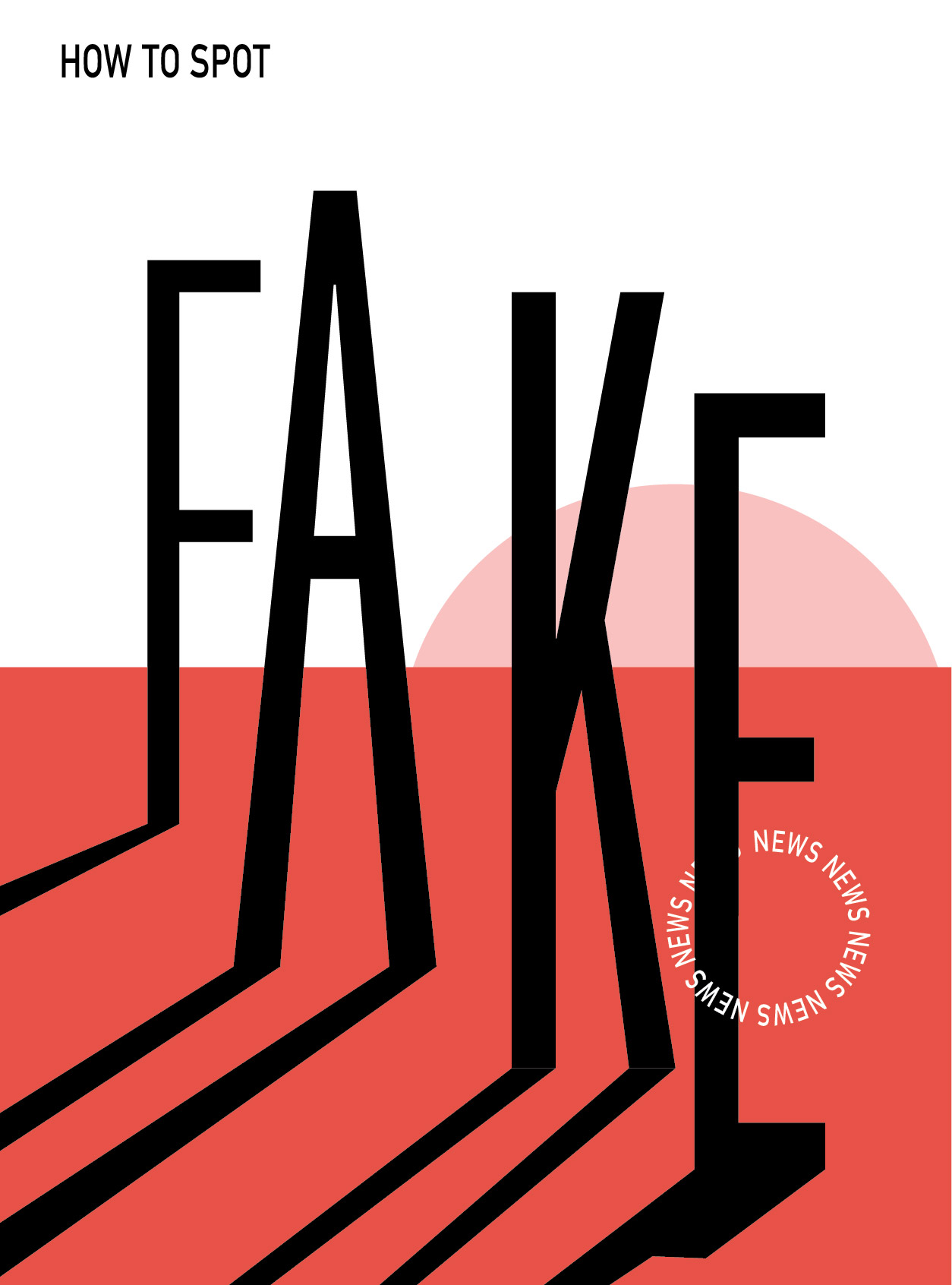 Fake News Files 10.15.16-24.jpg