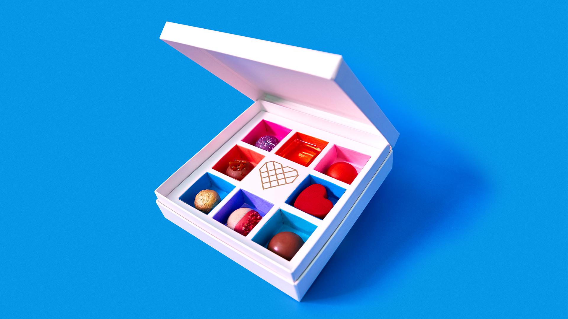 Blue Box 2.jpg