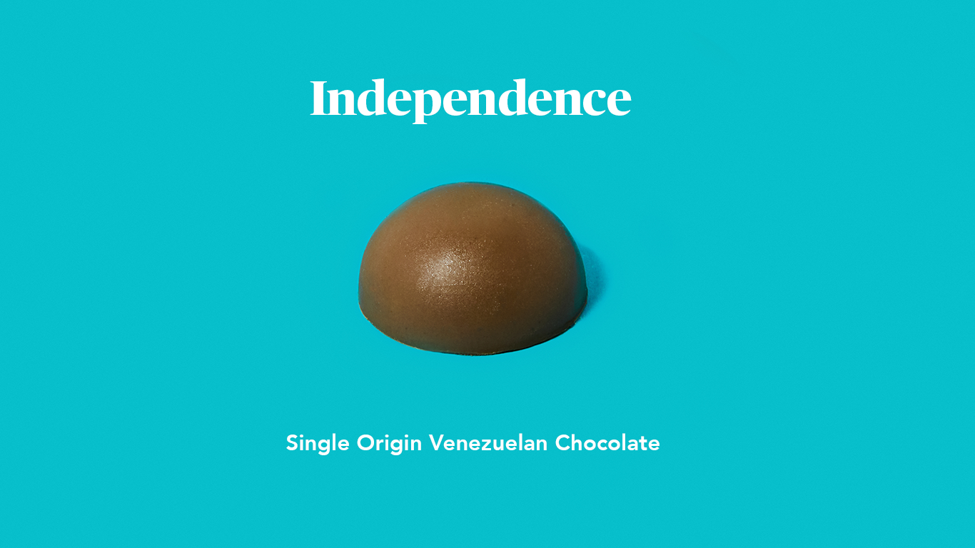1 - Independence.png