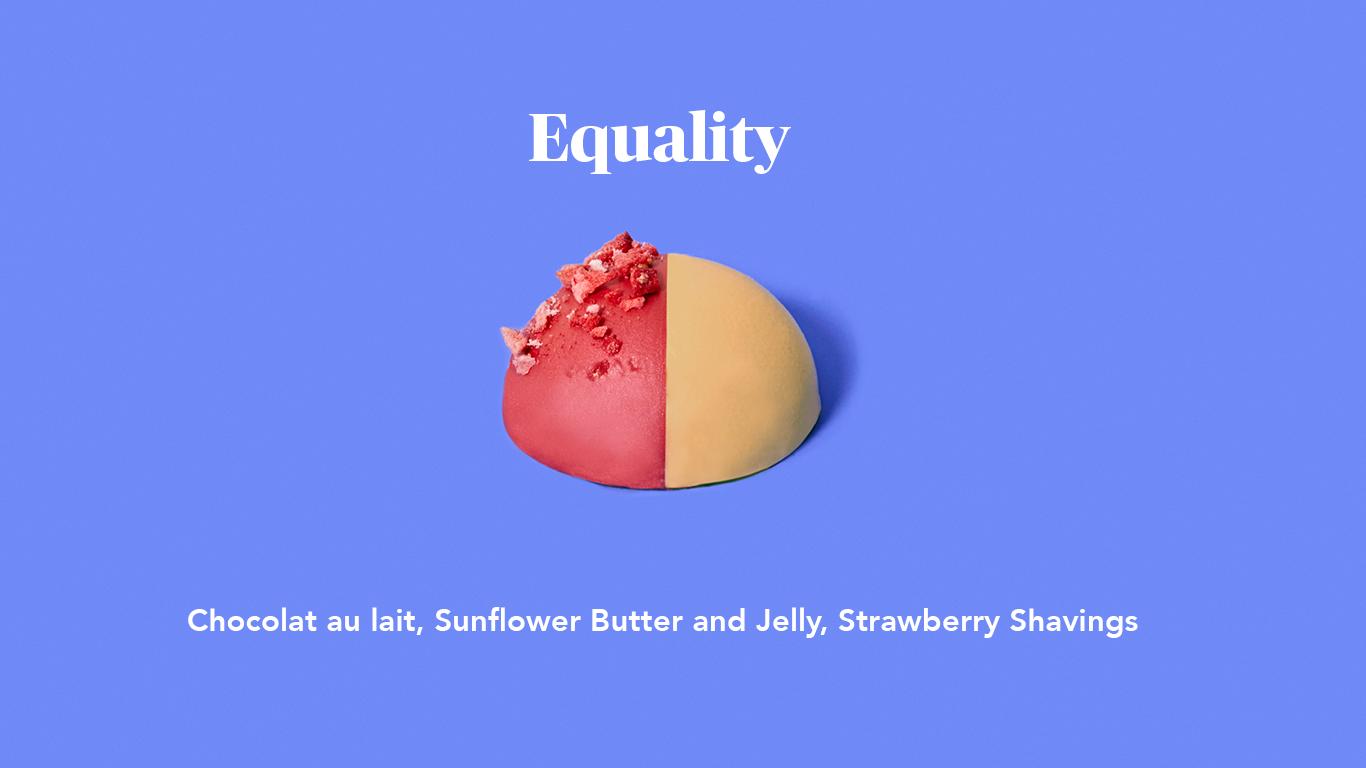 2 - Equality.png