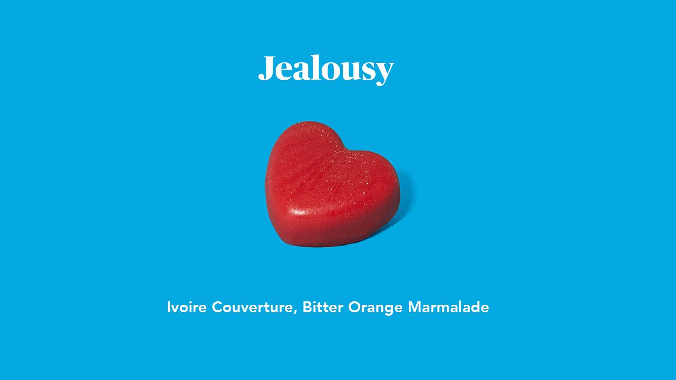 4 - Jealousy.png