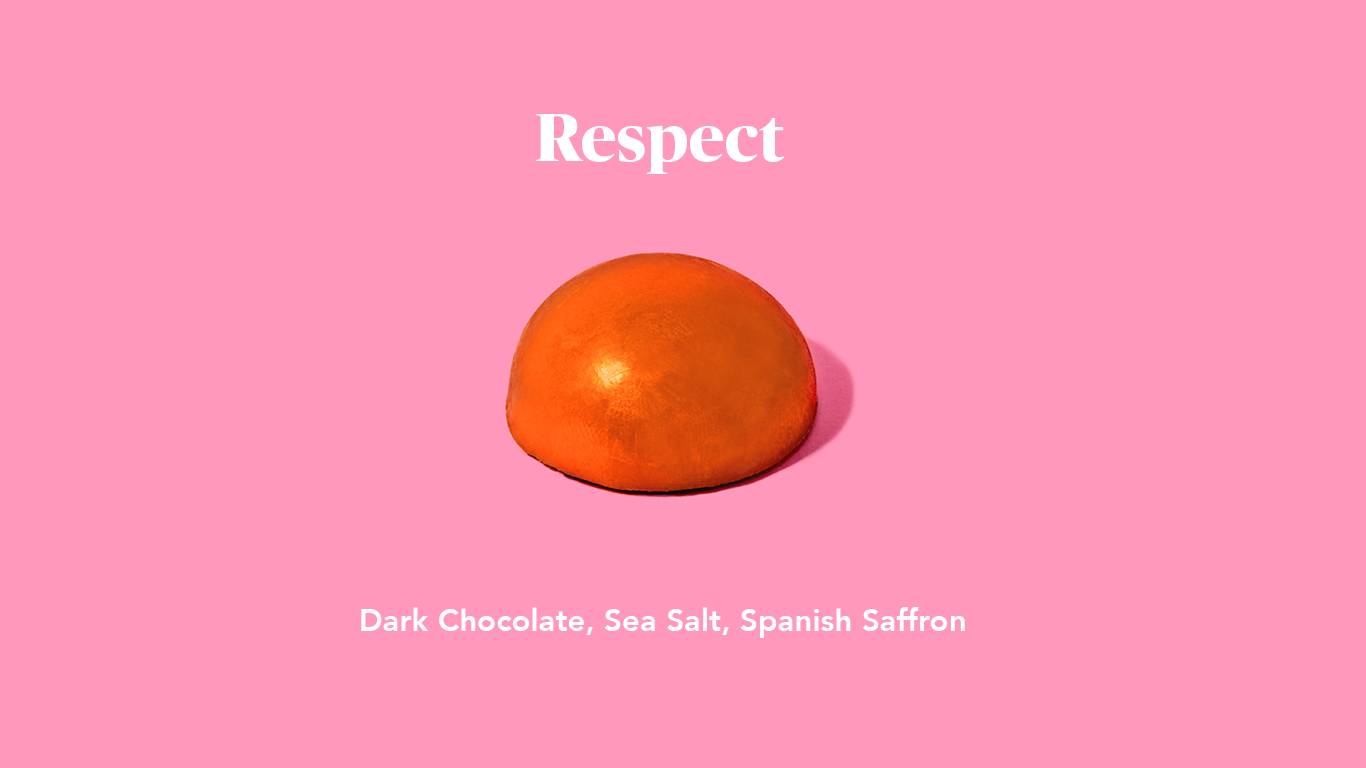 7 - Respect.png