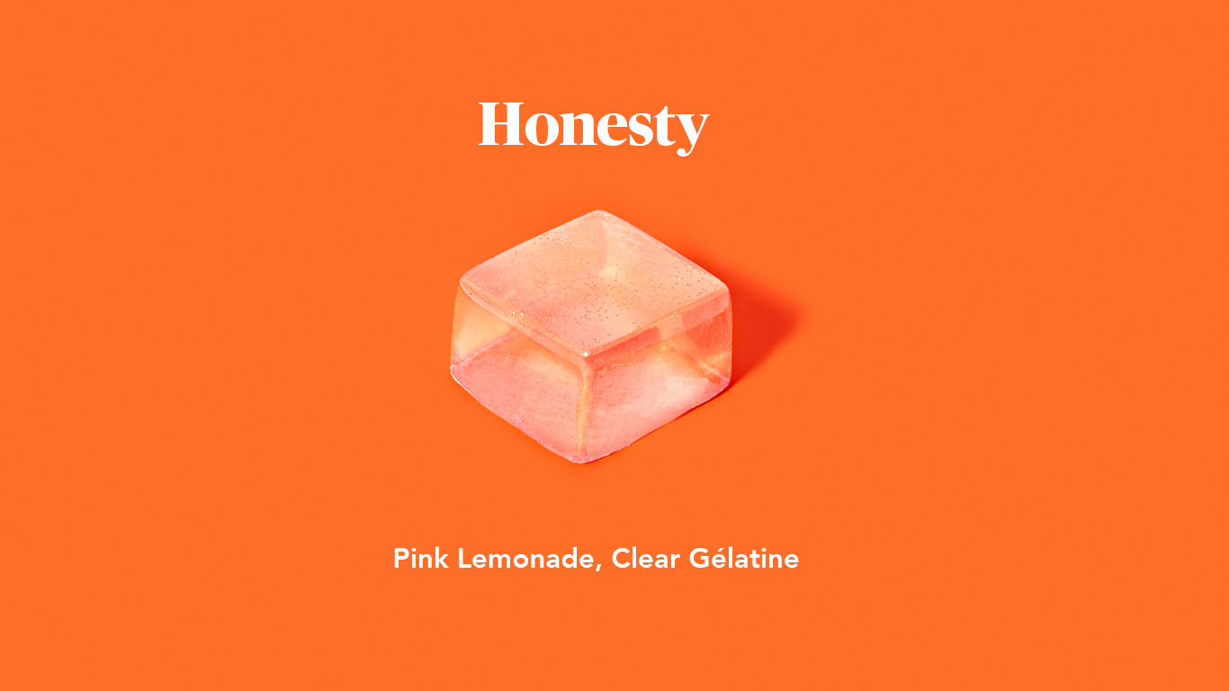 8 - Honesty.png