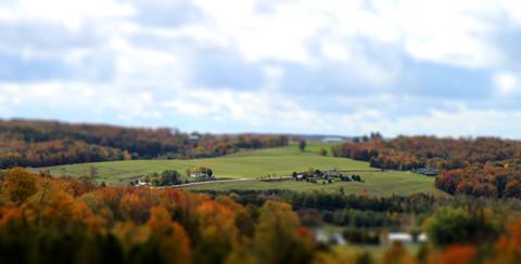 Farm-Land.jpg
