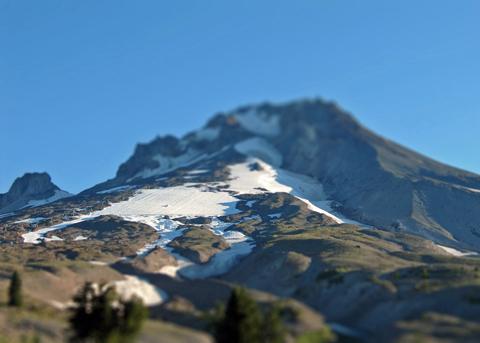Mt-Hood.jpg