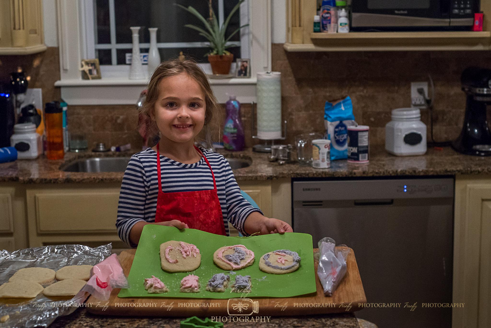 2015 Christmas Cookie Blog 062.jpg