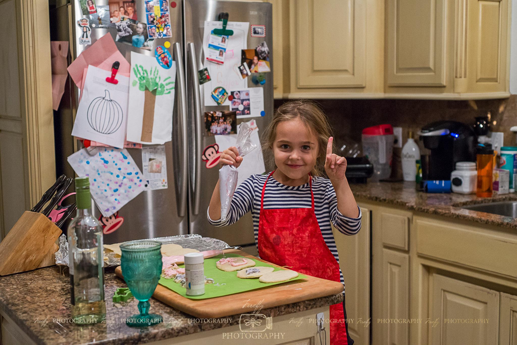 2015 Christmas Cookie Blog 053.jpg