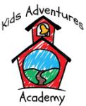KA Academy logo.PNG