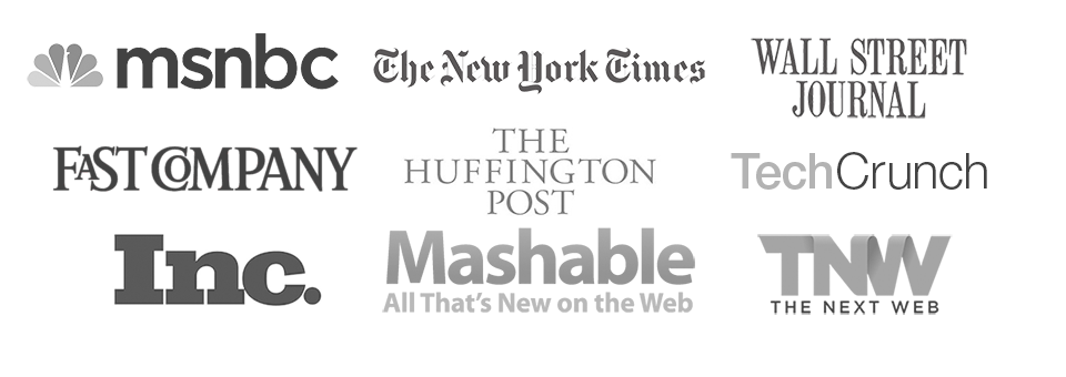 Media Logos with NY Times.png