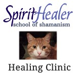 healing clinic
