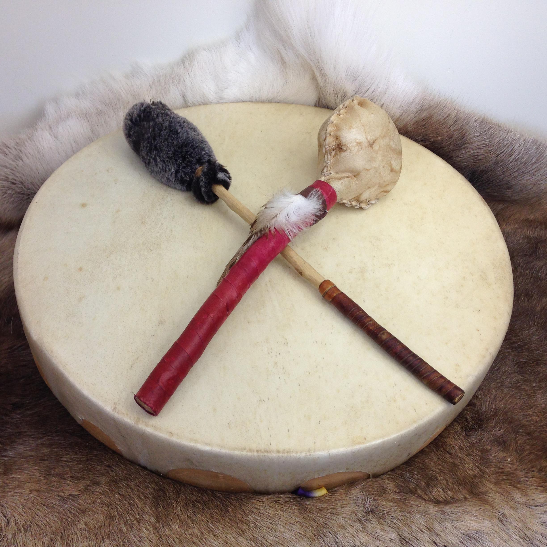 my drum.JPG