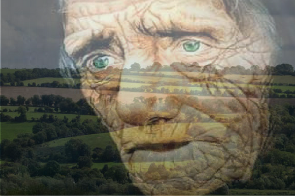 Cailleach.png
