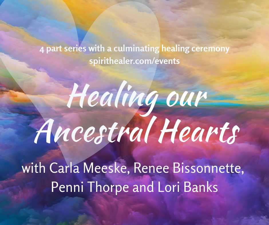 Healing our Ancestral Hearts (3).png