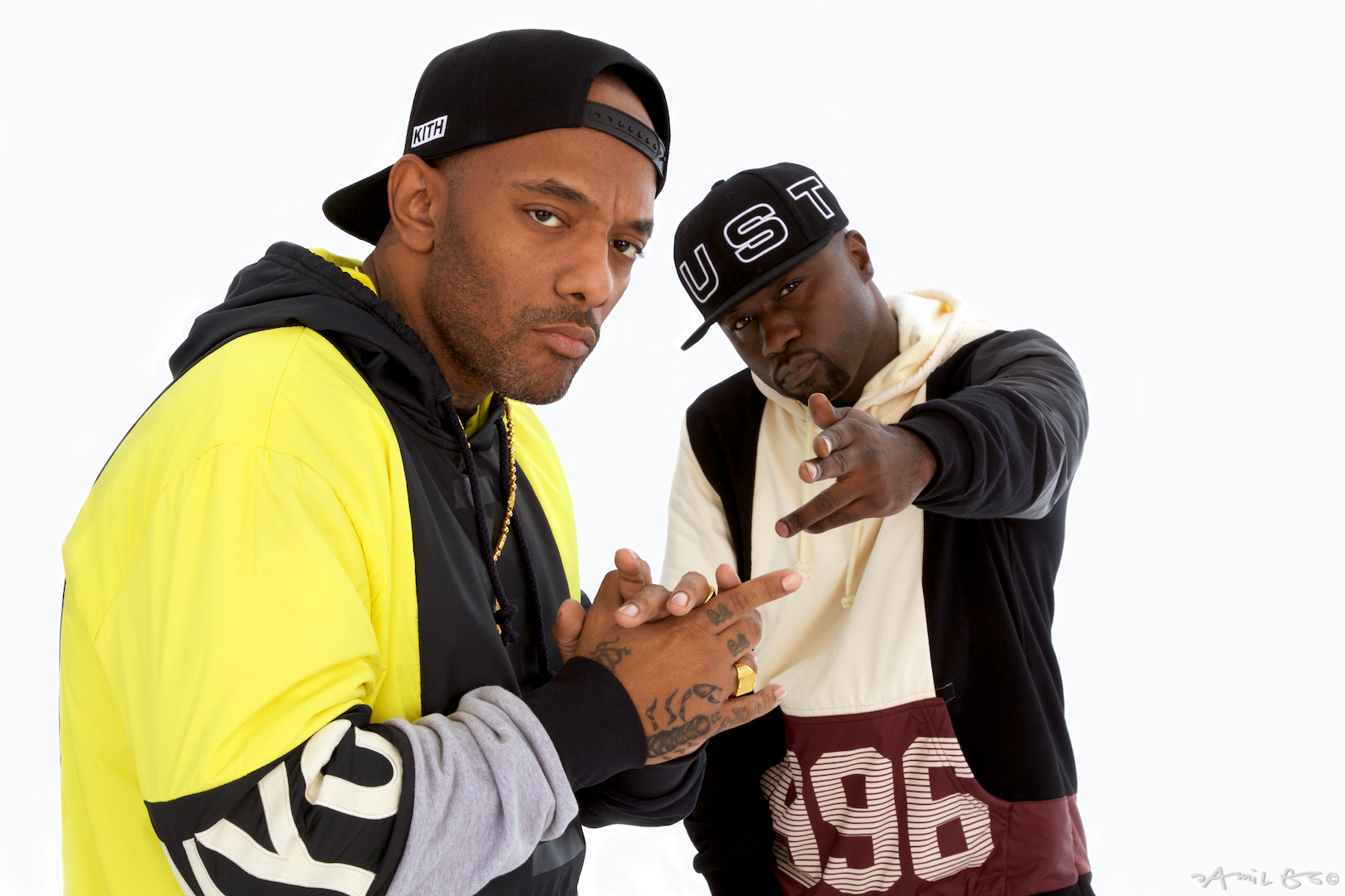 Mobb Deep_By Jamil GS20141209_KITH_0205.jpg