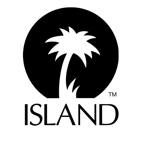 Island-Records-Logo.jpg