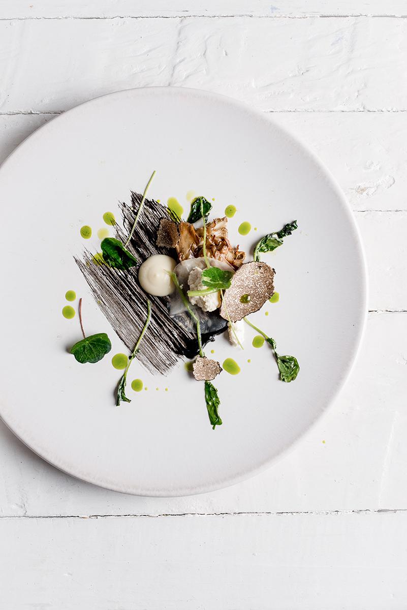 GPA-MW-Food-25-(Ricotta).jpg