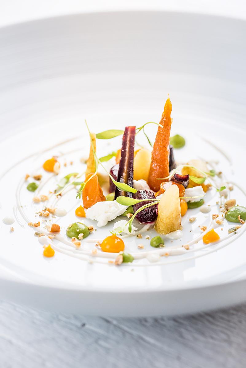 GPA-MW-Food-09-(Carrot).jpg