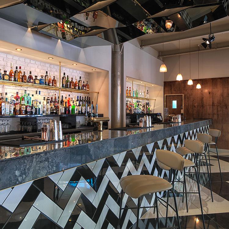 AbodeHotels-Manchester-Bar.jpg