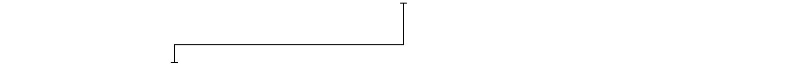 BS001_Squarespace_29.jpg