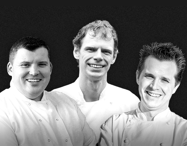 GPA-Event-Battle of the Chefs-Chris Will Michael.jpg