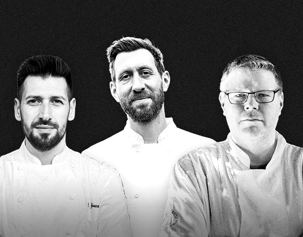 SMH-Event-Battle of the Chefs-JaucaPaulNik.jpg