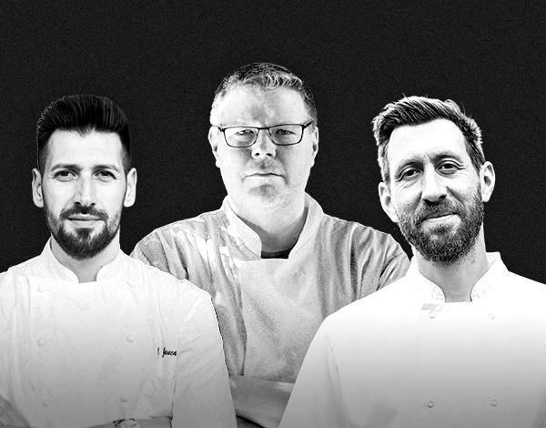 AMC-Event-Battle of the Chefs-JaucaPaulNik.jpg