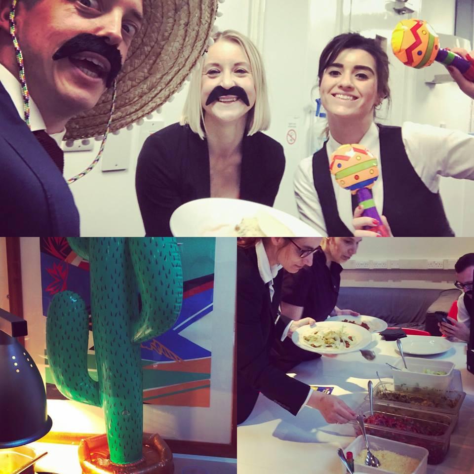 AMA-FB-Team Mexican.jpg