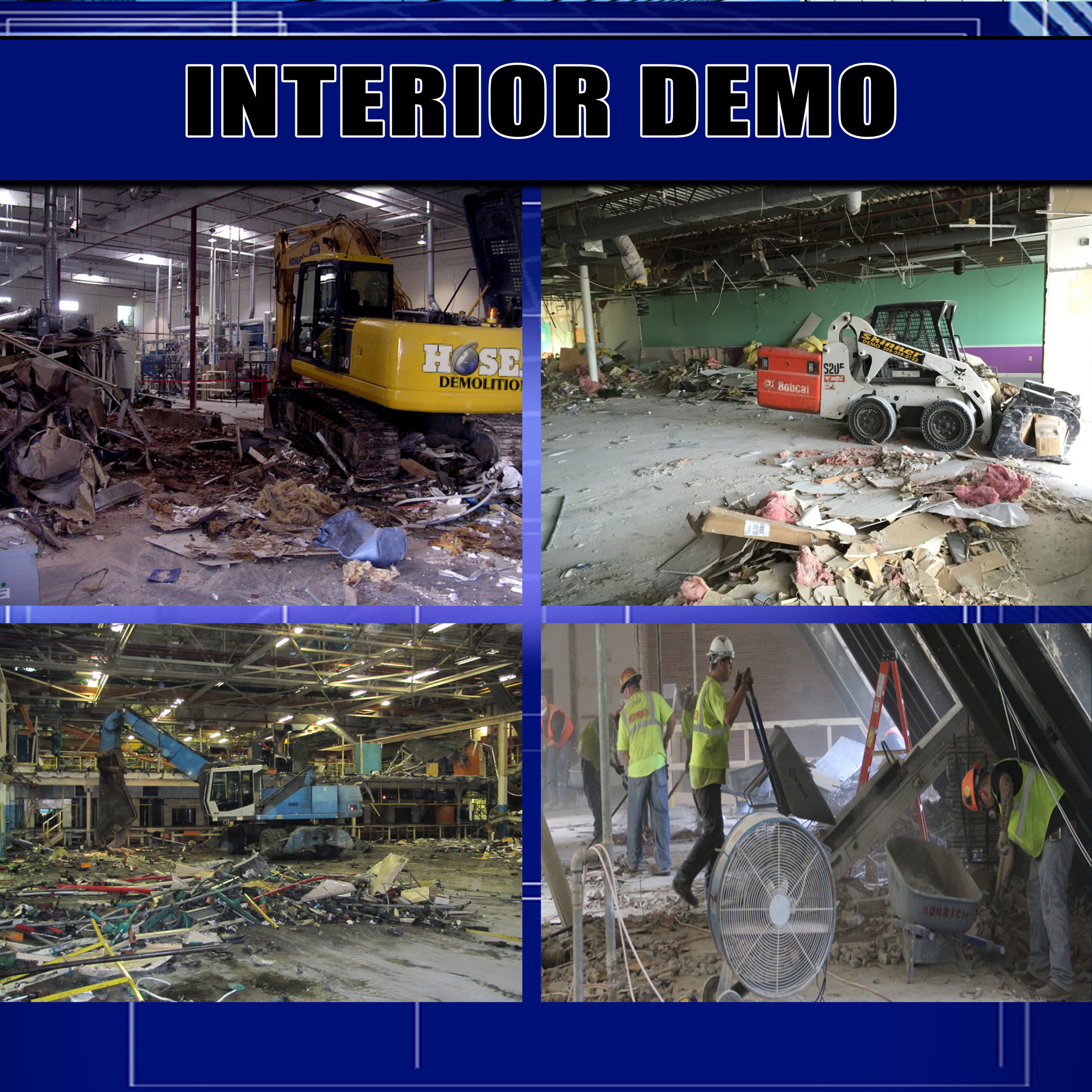 4_InteriorDemo.jpg