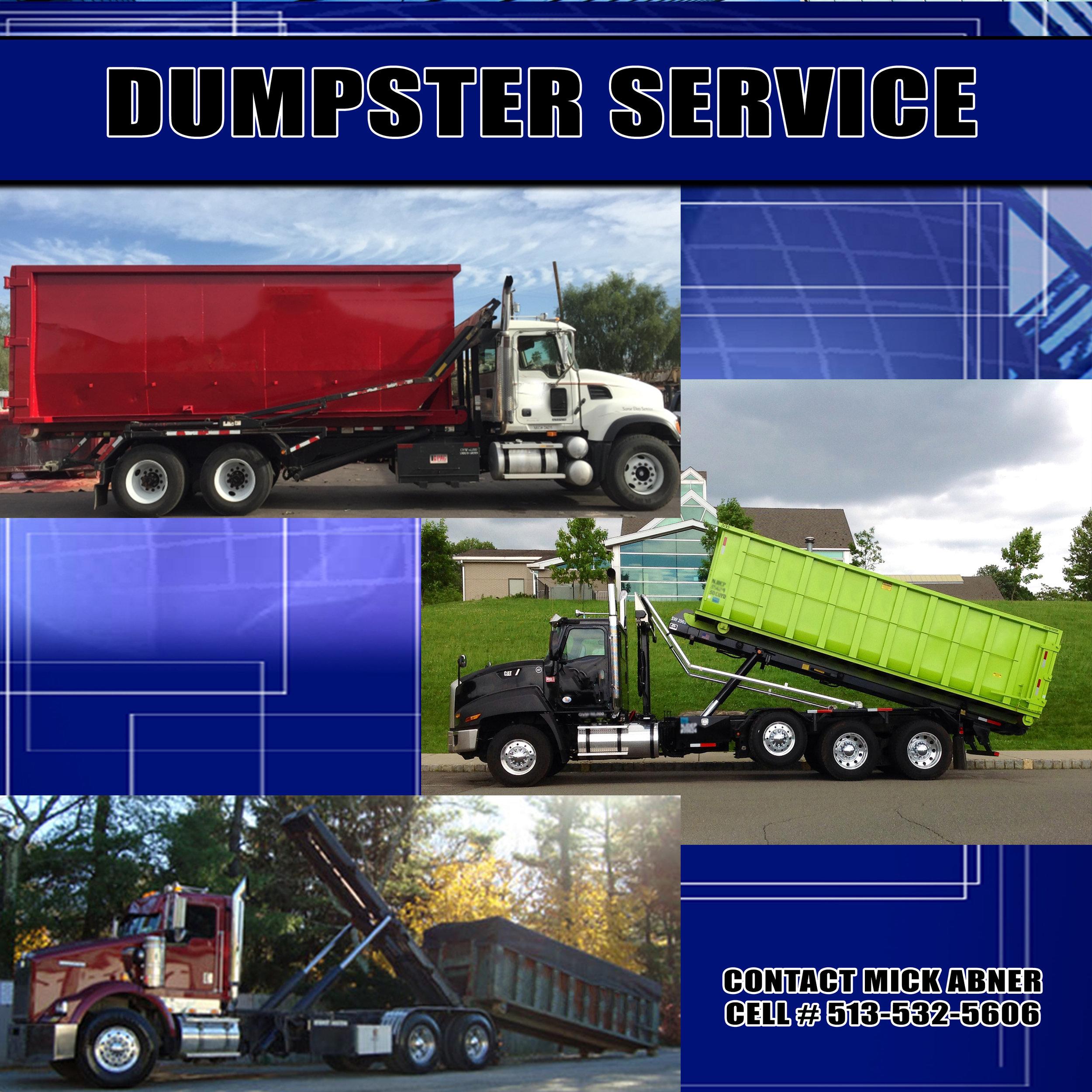 7_DumpsterService.jpg