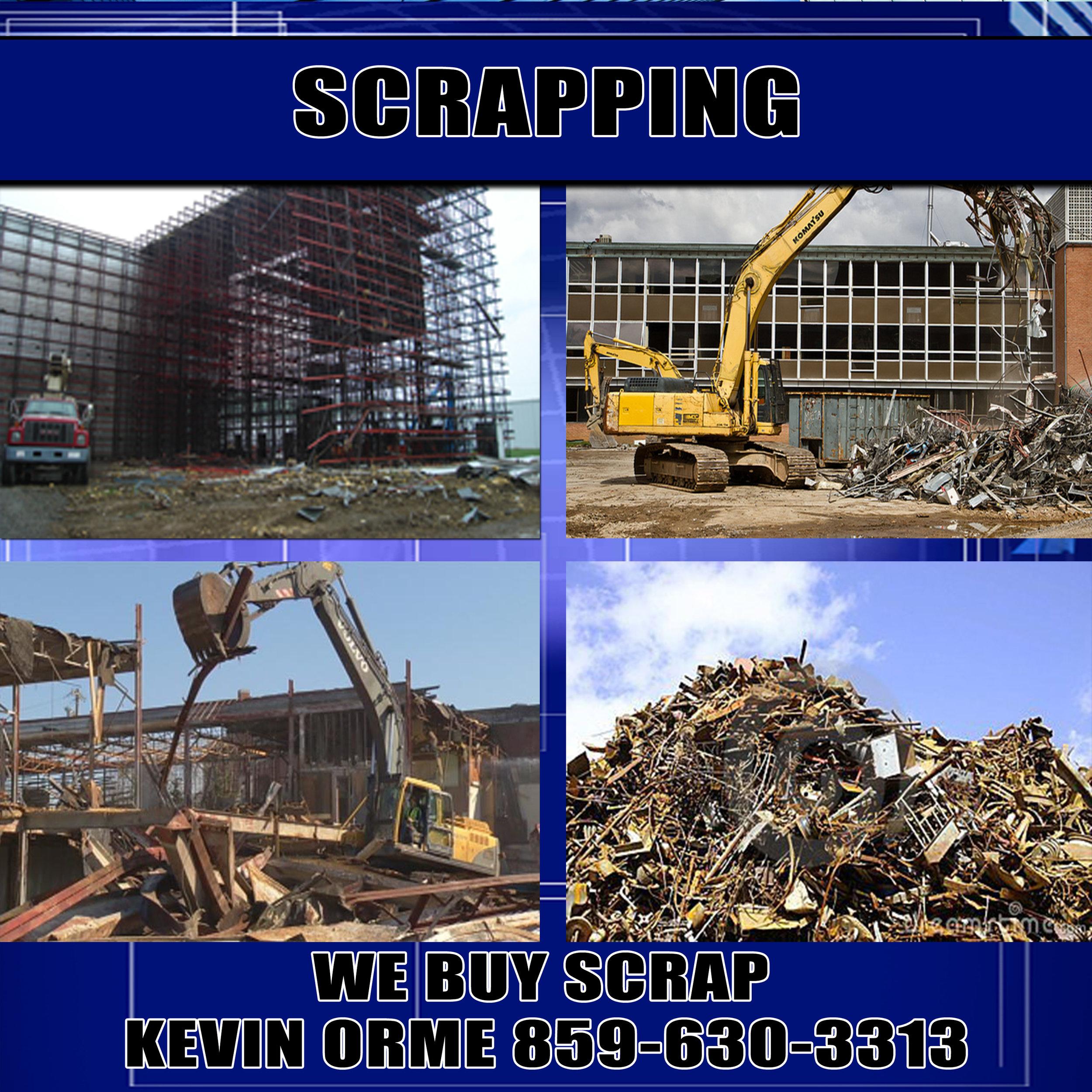 8_Scrapping.jpg