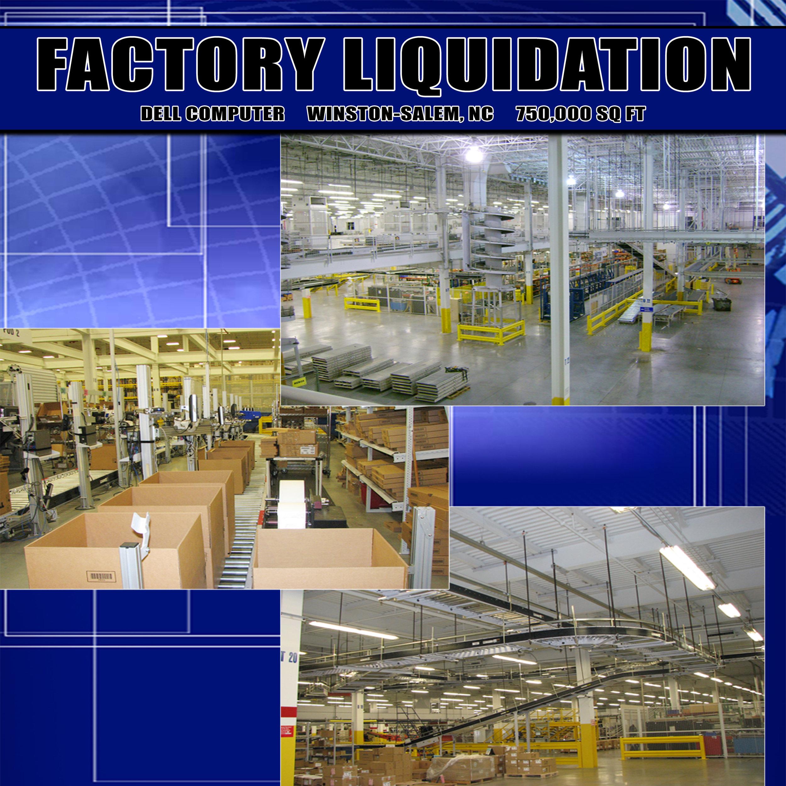 17_factoryliquid.jpg