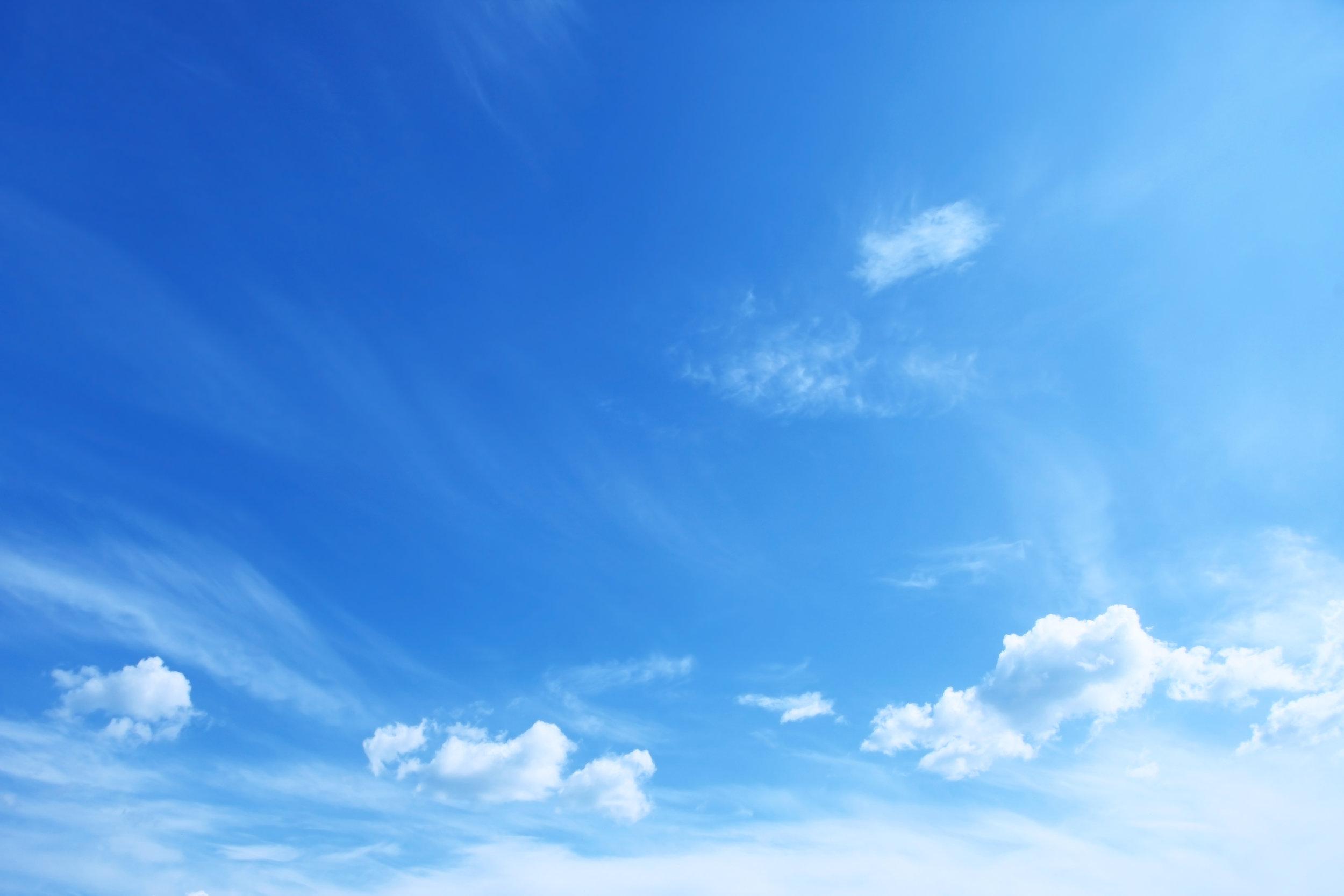 4850018-sky.jpg