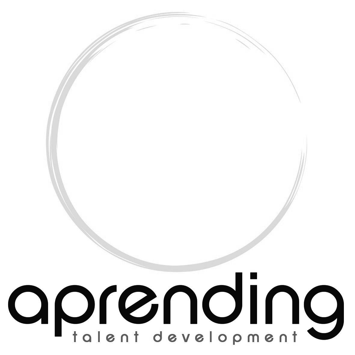 LogoAprending.jpg