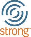 LOGO_STRONG_PNG.png