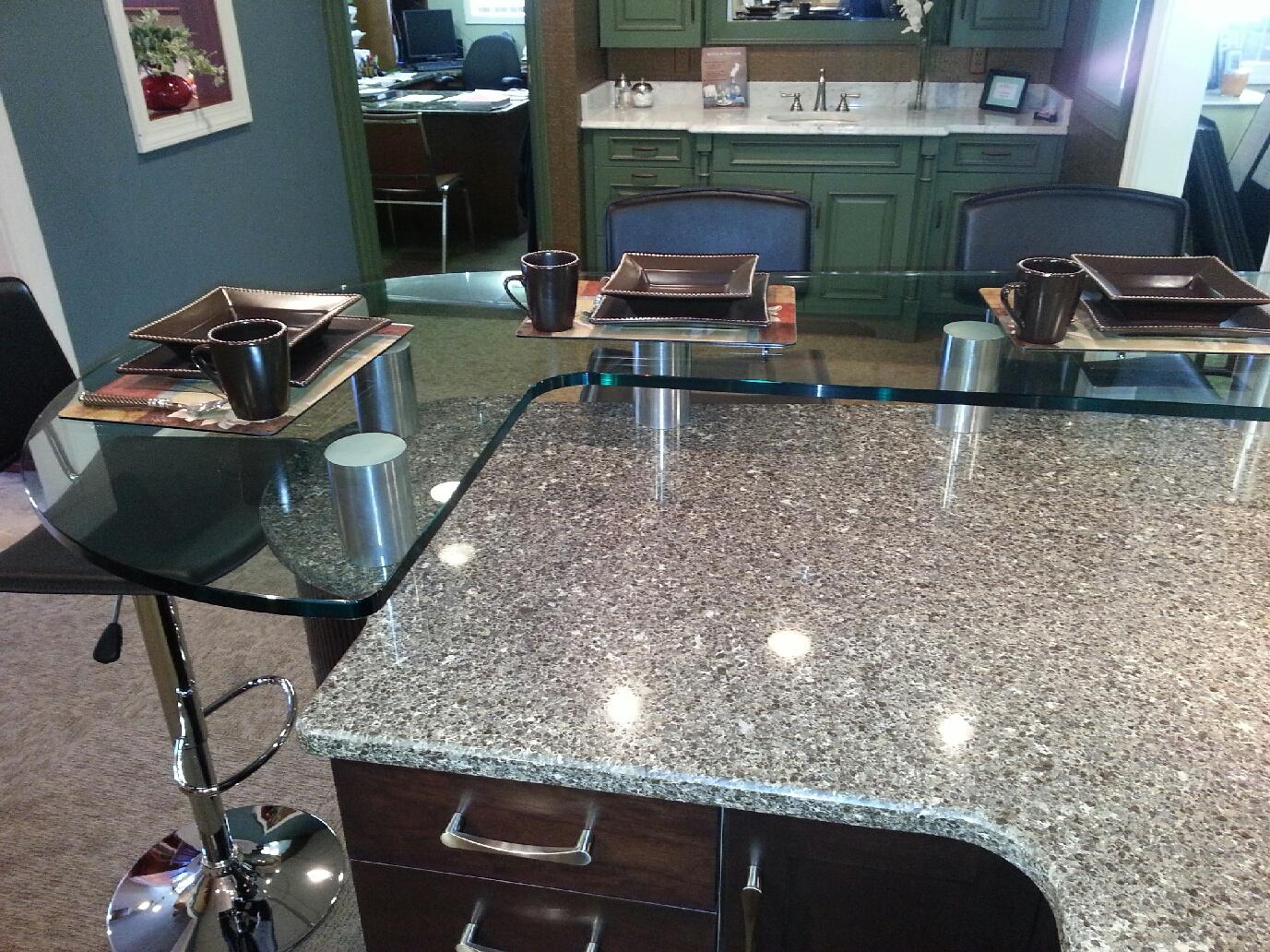 glass countertop -kitchen 3.jpg