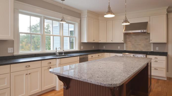 photos-proof-your-countertops-dont-have-to-match.jpg