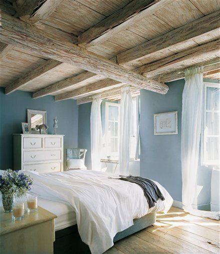 581c962557feb1a74810d9f905d9daa6--wood-ceilings-ceiling-beams.jpg