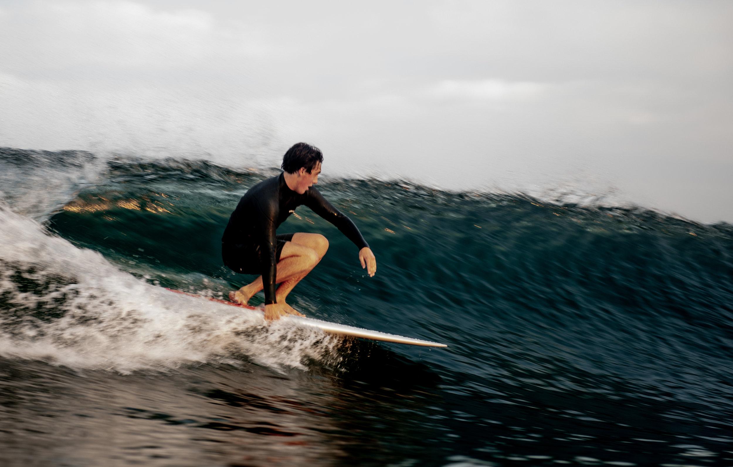 SURF_NOAHS_BBRADLEY-1.jpg