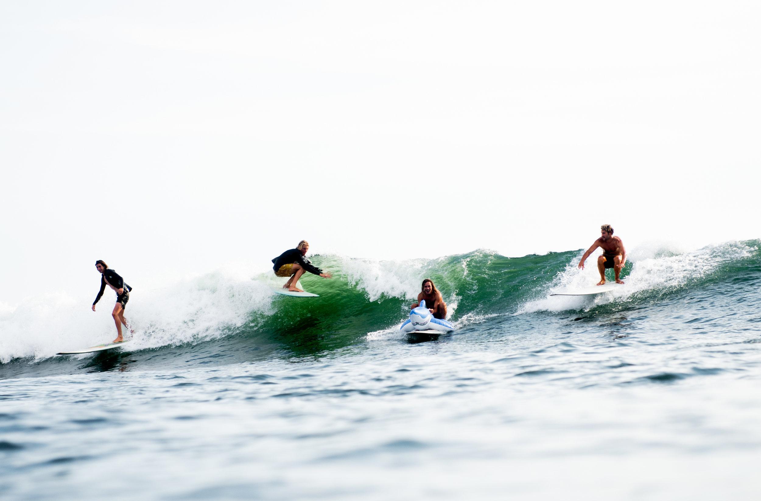 SURF_SAXON_BBRADLEY_-4.jpg