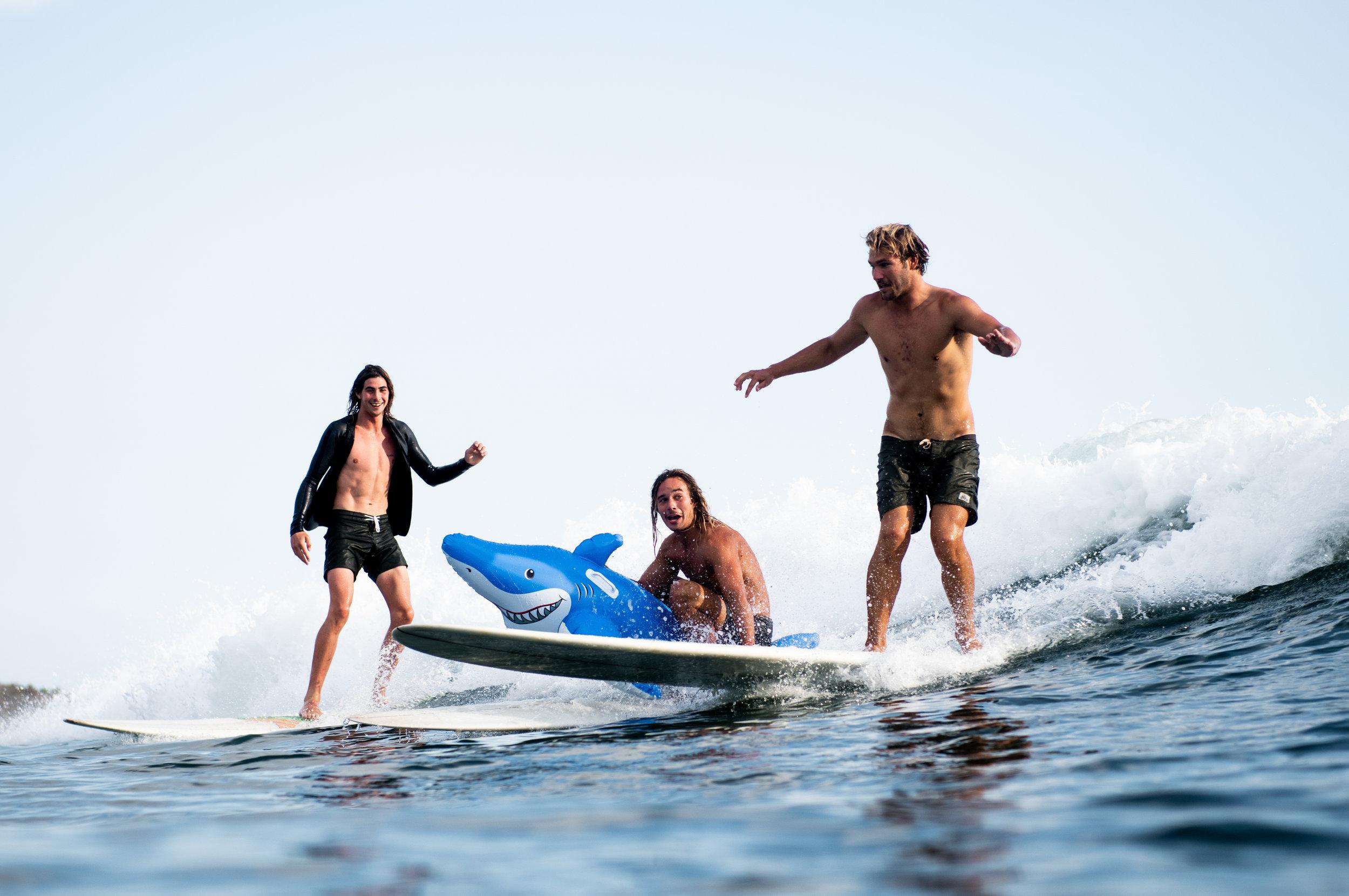SURF_SAXON_BBRADLEY_-5.jpg