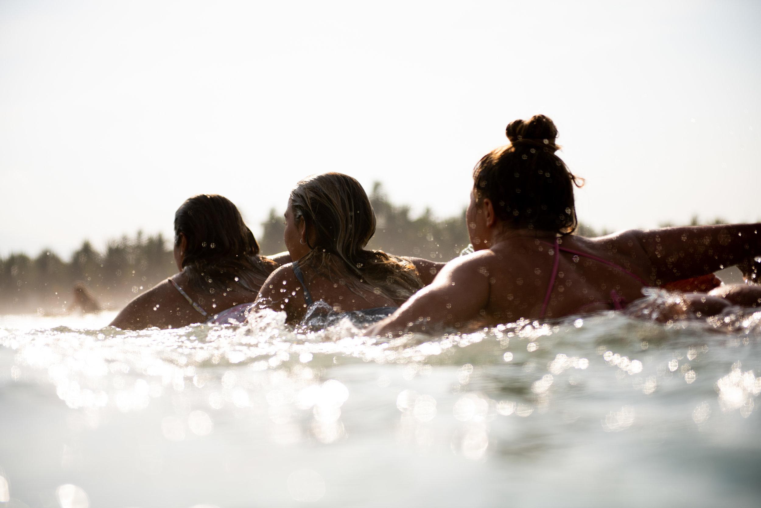 SURF_SOPHIAARKY_BBRADLEY-1.jpg