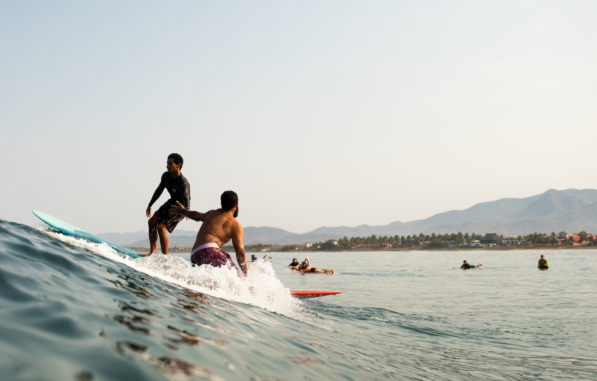 SURF_CAIO_BBRADLEY_-3-2.jpg