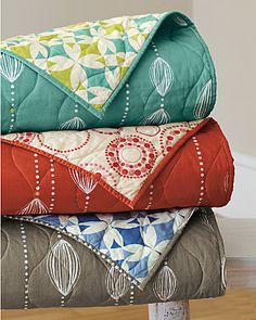 Patti King Slavtcheff_Design_Galleria Bedding Design