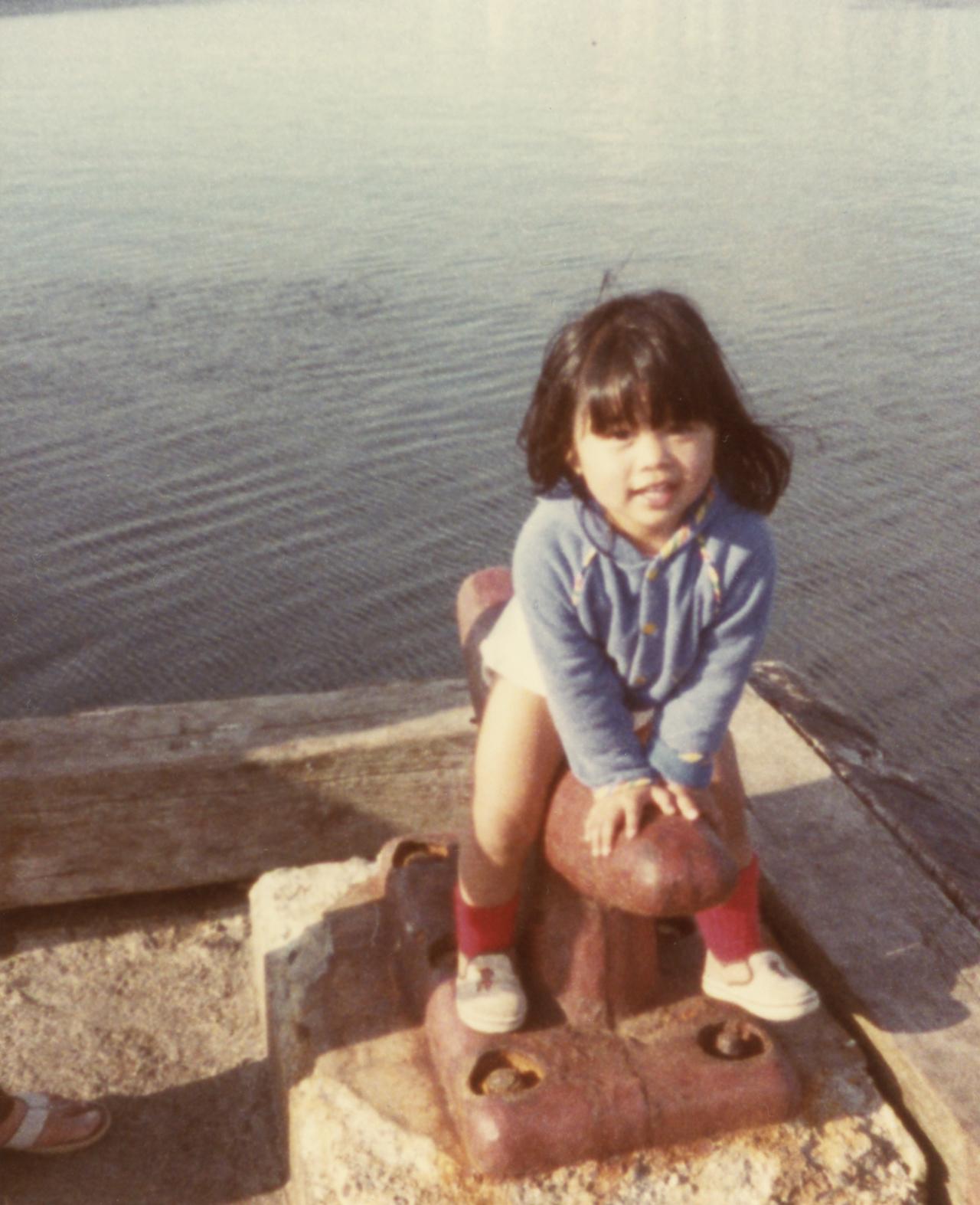 1980s color amateur snapshot, original.jpg